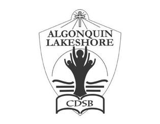 Algonquin Lakeshore Catholic DSB