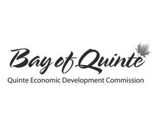 Quinte Economic Development