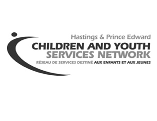 Children and Youth Services