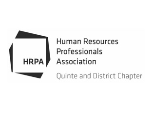 HRPA Quinte and District