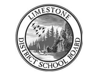 Limestone DSB