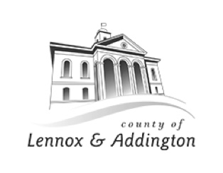 Lennox and Addington