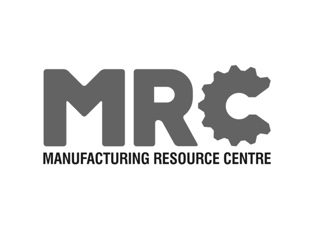 Manufacturing Recource Centre