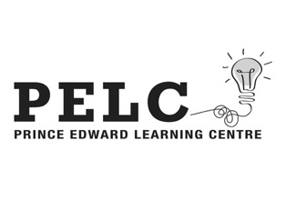 Prince Edward Learning Centre